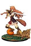 Estatua Raphtalia, 24 cm. The Rising of the shield Hero. Kotobukiya