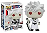 Funko 599386031 - Figura Bleach - Ichigo Hollow ed. Limitada