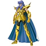 Saint Seiya Myth Cloth EX Gold Escorpio Milo [Toy] (japan import)