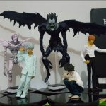 figuras-anime-death note