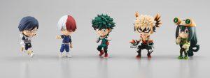 figuras-manga-my hero academy