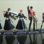 bleach-anime-figuras-manga