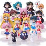 figuras-manga-anime-sailor_moon