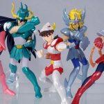figuras-anime-saint seiya
