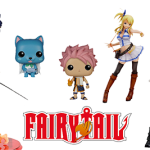 figuras-manga-fairy tail
