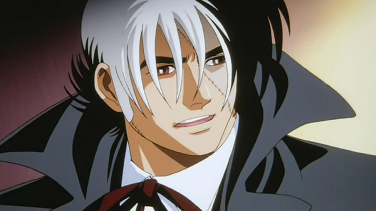 manga-anime-black jack