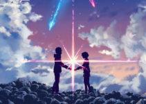 películas-manga-anime