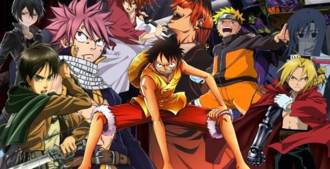 puzzle-series-anime