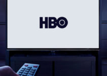 mejores-anime-hbo