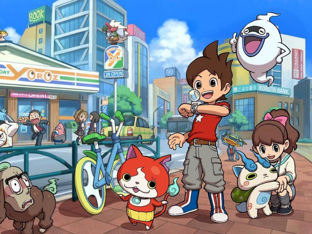 manga-anime-yo kai what